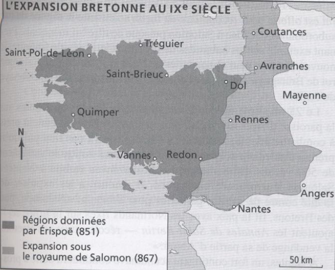 Apogée du royaume breton 271020101707570000rec1