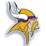 L'Ere des Vikings n°1 viking1-150x150