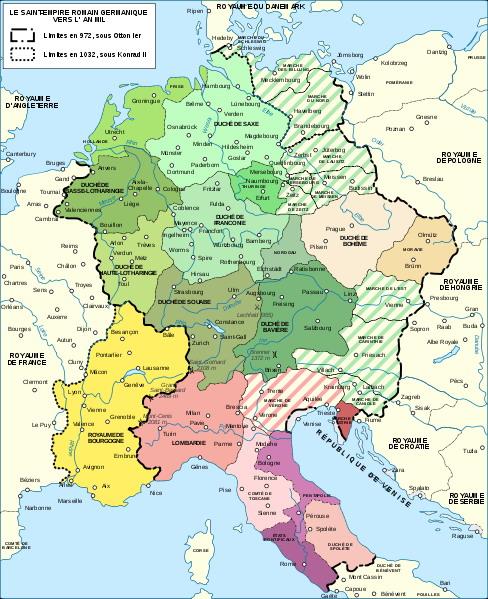 http://lepetitsaintmartin.unblog.fr/files/2011/08/Saint-empire-romain-germanique-vers-lan-1000.jpg