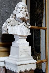 Simon-de-Monfort-IV-buste-par-jean-Jacques-FEUch%C3%A8re-6-gallerie-des-batailles-Versailles-200x300