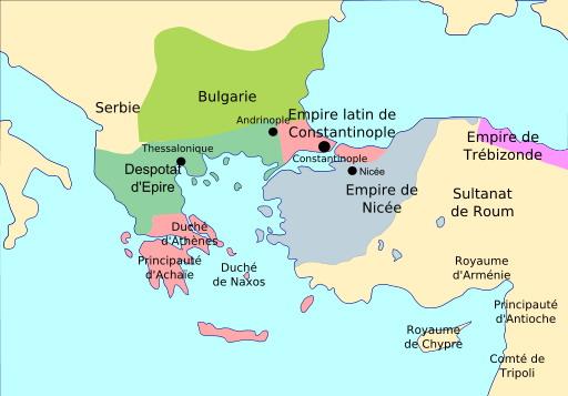 lempire-latin-byzantin-en-1230