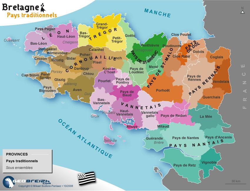 carte-des-composantes-et-des-pays-des-grands-comtes-de-bretagne