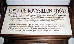 ledit-de-rousillon-1564