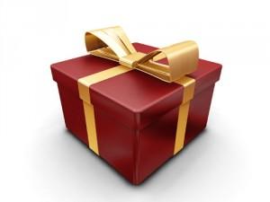 cadeau 02