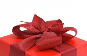 cadeau 08