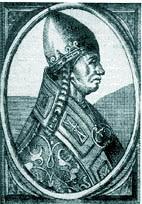Alexandre III -1159 1181