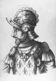 Léopold V de Babenberg  Duc d'Autriche