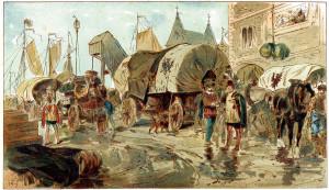 Charios 1835-1885_042_PL