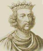 crbst_portrait36 Henri III d'Angleterre