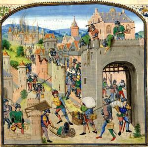 poesie_medievale_satirique_ballade_antimilitariste_eustache_deschamps_moyen-age_tardif