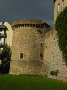Rennes_-_Tour_Duchesne_-_2