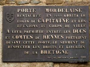 35-rennes-portes-mordelaises-22