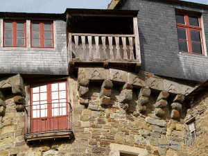 35-rennes-portes-mordelaises-6 mâchicoulis