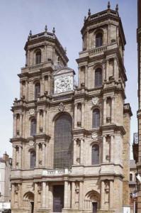 cathedrale-saint-pierre-de-rennes-rennes