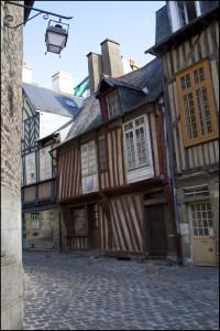 Rennes_12_rue_de_la_psalette