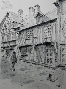rue de la Psalette 02